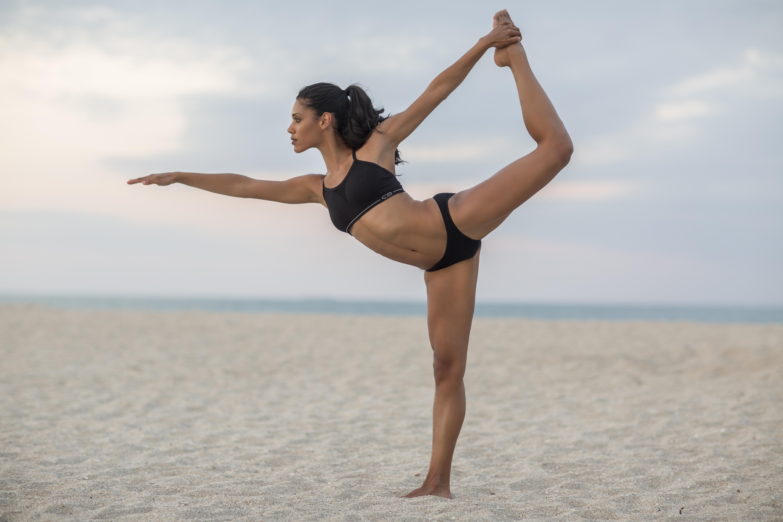 Hot yoga pics 20