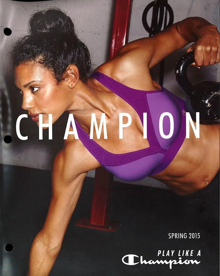 Champion-TaylorWalkerFit.com