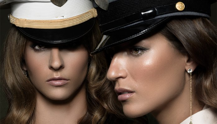 westpoint single women 100% free online dating in west point 1,500,000 daily active members.