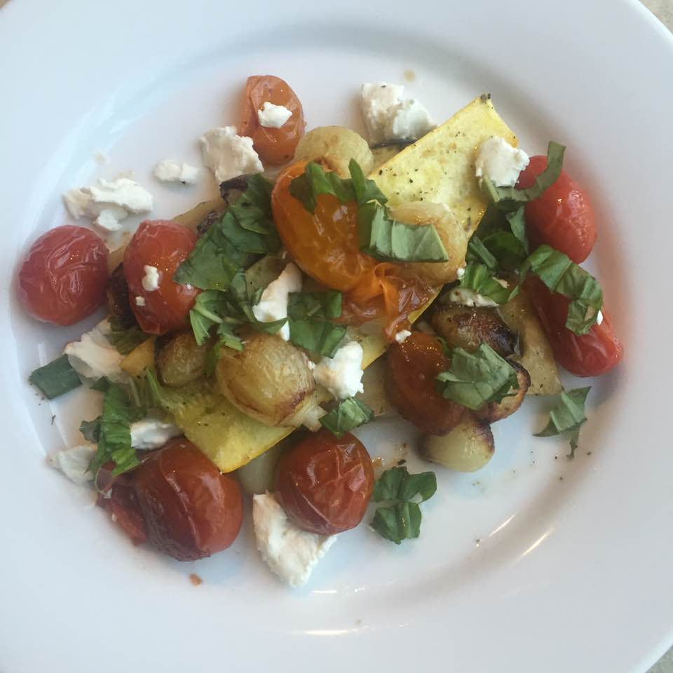 Meatless Monday Recipe Ideas-TaylorWalkerFit.com