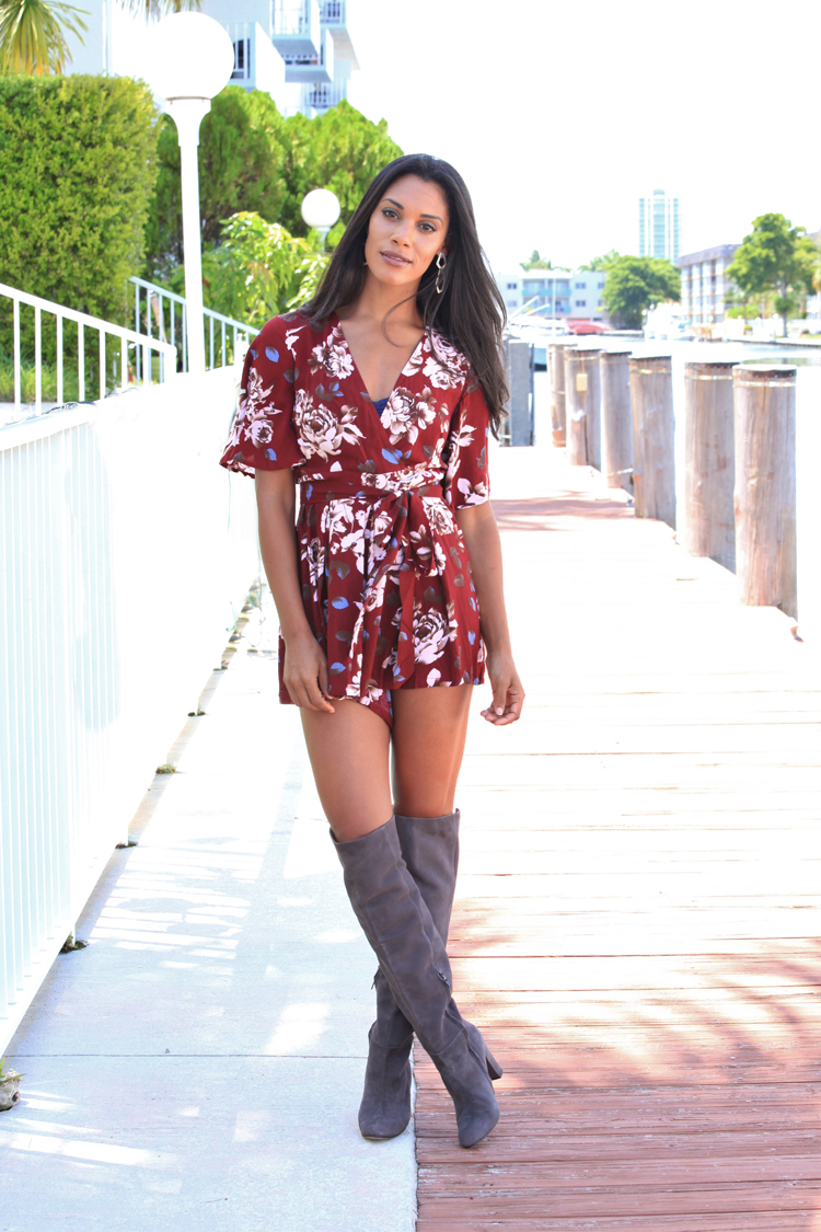 edd06c69c88 Transitional Style With SheIn - Taylor Walker Fit