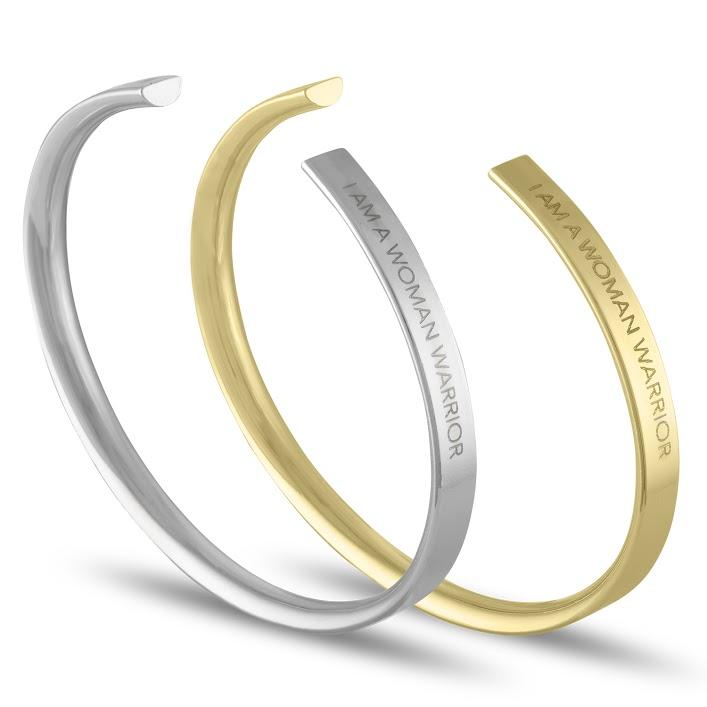 WW Bracelet #BeOneWW Bracelet #BeOne