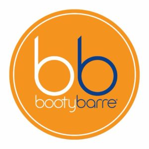 the bootybarre Certified