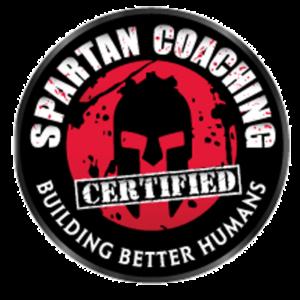 Spartan Coach